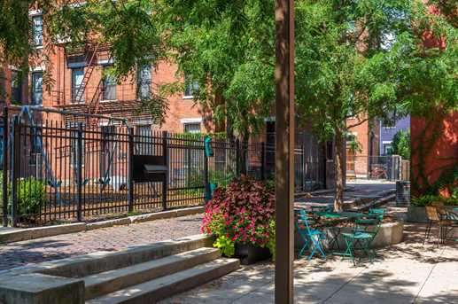 4 West Fourteenth Street #301 - Photo 16
