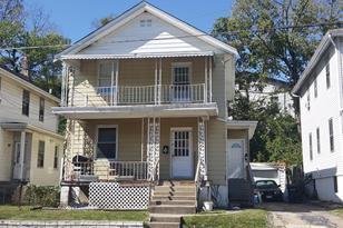1131 McPherson Avenue - Photo 1