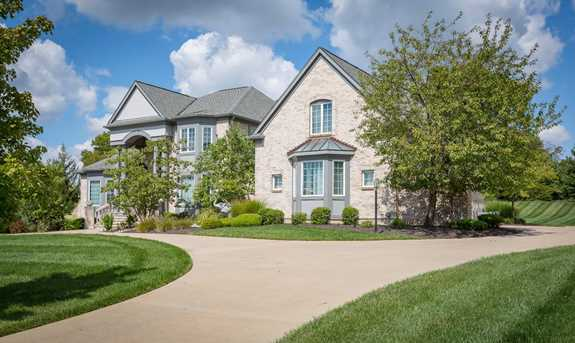 3115 Legacy Trace - Photo 2