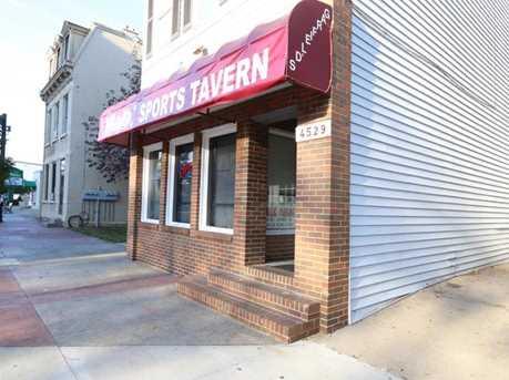 4529 Vine Street - Photo 2