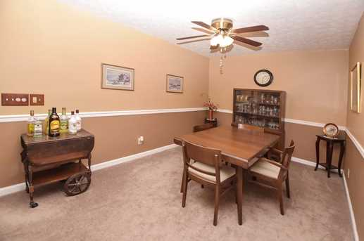 3373 Diehl Road #47 - Photo 8