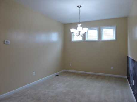 6039 Magnolia Woods Way - Photo 2