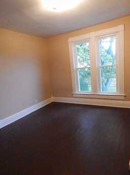 5309 Mad River Road - Photo 12