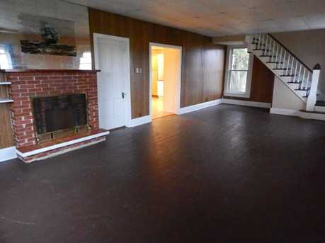 5309 Mad River Road - Photo 2