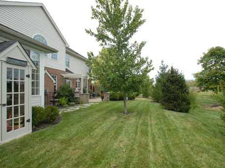 5518 Rentschler Estates Drive - Photo 24