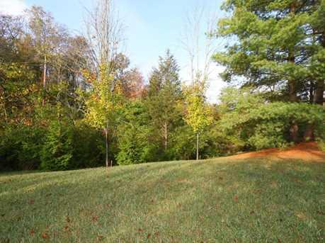 7803 Meadowcreek Drive - Photo 24