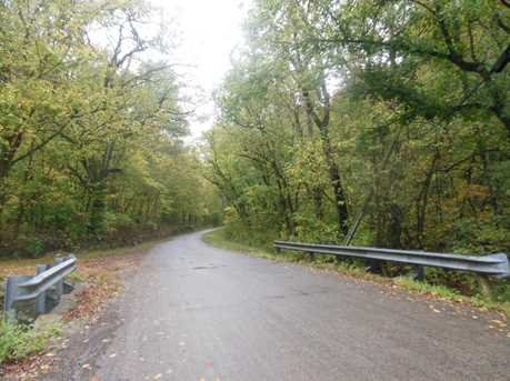 8611 Scoffield Road - Photo 6