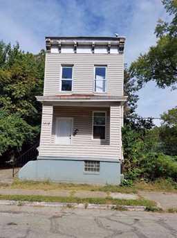 1418 Boyd Street - Photo 2