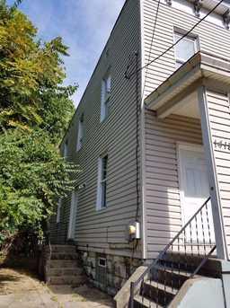 1418 Boyd Street - Photo 4