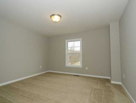 1326 Autumnview Drive - Photo 20
