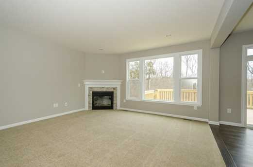 1326 Autumnview Drive - Photo 6