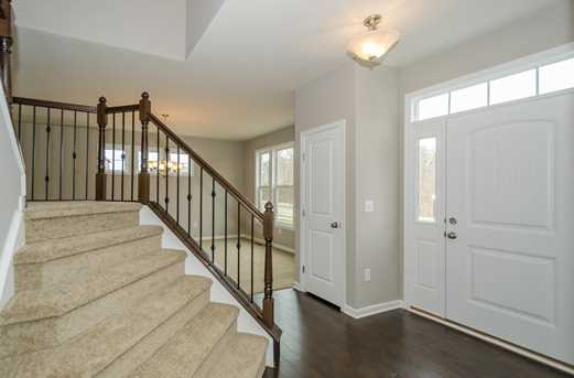 1326 Autumnview Drive - Photo 10