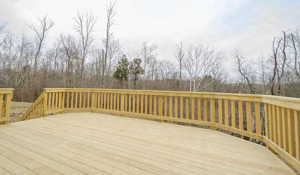 1326 Autumnview Drive - Photo 12