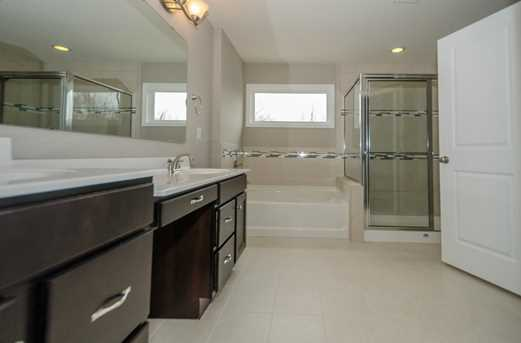 1326 Autumnview Drive - Photo 16