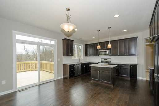 1326 Autumnview Drive - Photo 2