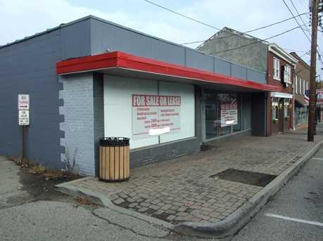 7613 Hamilton Avenue - Photo 1