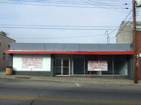 7613 Hamilton Avenue - Photo 2