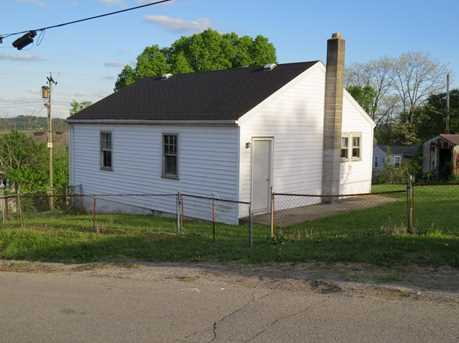 0 Woodrow Street - Photo 8
