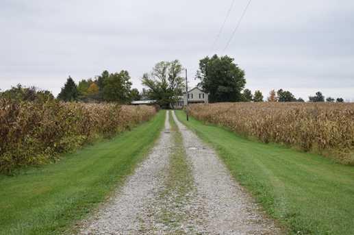 2407 Bantas Creek Road - Photo 22