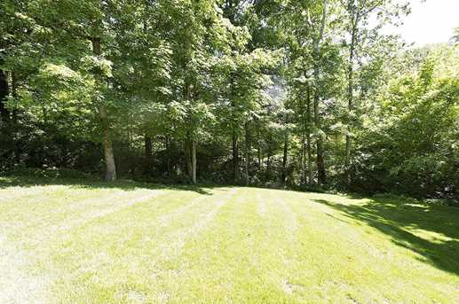 343 Summer View Drive - Photo 24