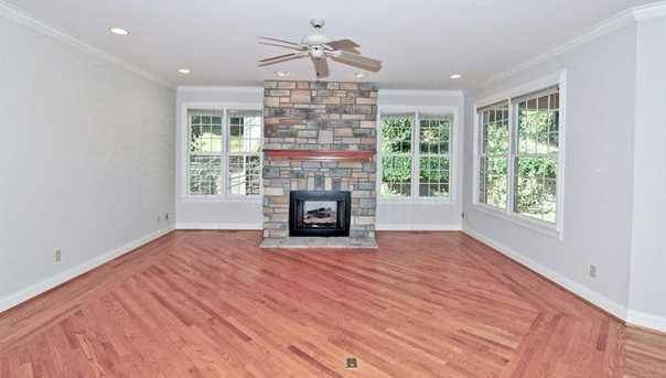 343 Summer View Drive - Photo 10