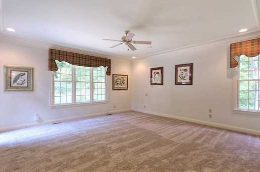 343 Summer View Drive - Photo 14