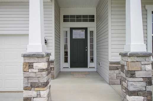 5931 Turning Leaf Way - Photo 2