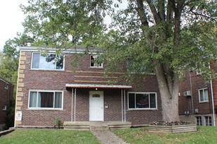 5851 Monfort Hills Avenue - Photo 1