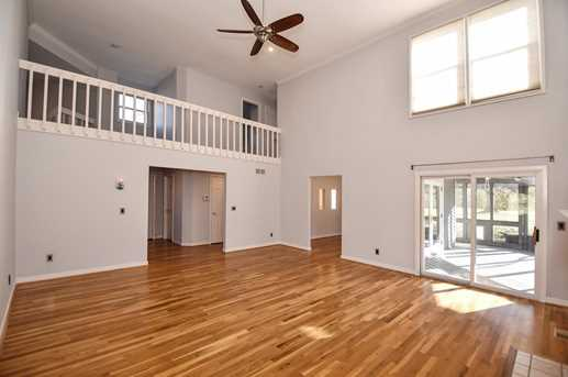 9607 Sycamore Trace Court - Photo 4