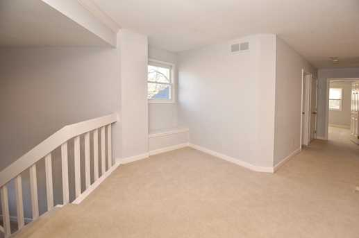 9607 Sycamore Trace Court - Photo 16