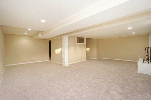 10489 Shadyside Lane - Photo 18