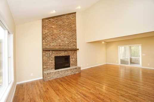 10489 Shadyside Lane - Photo 4