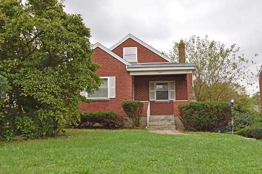 5687 Colerain Avenue - Photo 1
