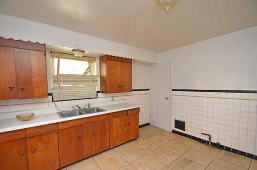 5687 Colerain Avenue - Photo 12