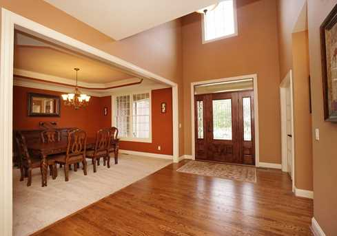 553 Silverleaf Lane - Photo 4