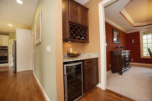 553 Silverleaf Lane - Photo 6