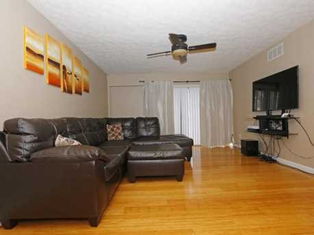 1815 Wm H Taft Road #210 - Photo 4