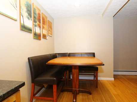 1815 Wm H Taft Road #210 - Photo 6