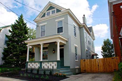 4150 Lakeman Street - Photo 1