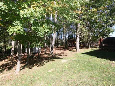 4577 Wood Forest Lane - Photo 24