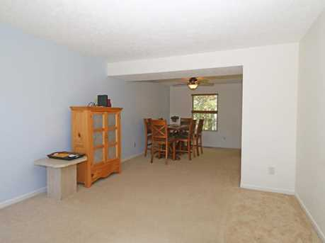 4577 Wood Forest Lane - Photo 4