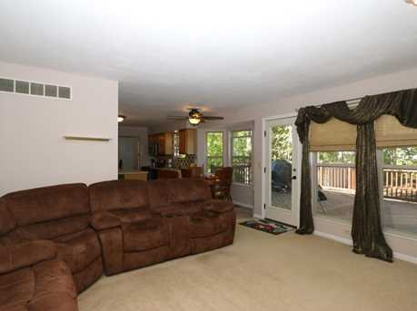 4577 Wood Forest Lane - Photo 6