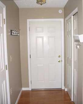 3161 Preserve Lane #1D - Photo 2