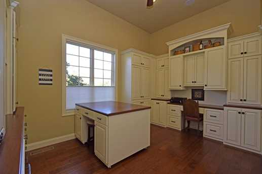 6073 Brewer Road - Photo 12
