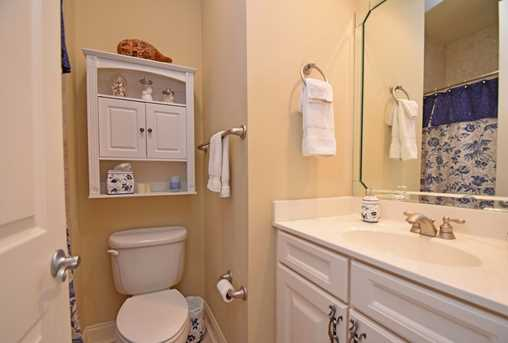 1069 Oasis Pointe Drive - Photo 18