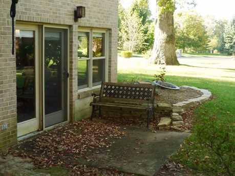 4552 Oak Vista Court - Photo 24