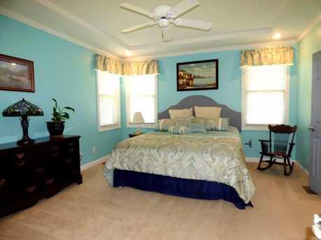 4552 Oak Vista Court - Photo 10
