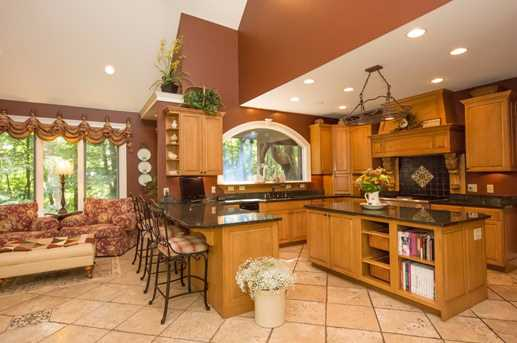 5518 Pond View Ct - Photo 8