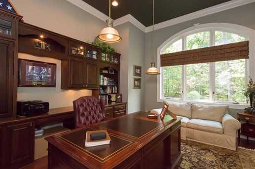 5518 Pond View Ct - Photo 4
