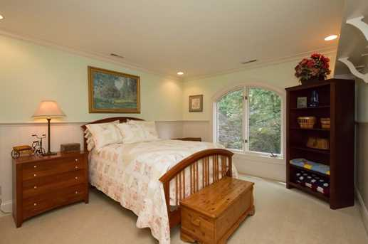 5518 Pond View Ct - Photo 14